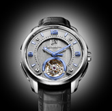 preview Tourbillon 02