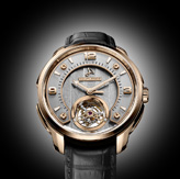 preview Tourbillon 03