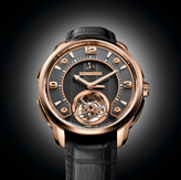 preview Tourbillon 01