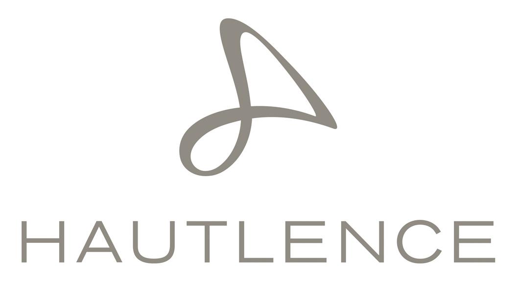 Logo Hautlence